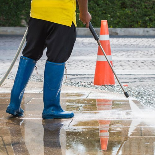 Professional Cleaners Melbourne