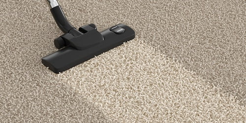 Cheap Carpet Cleaning Services Melbourne