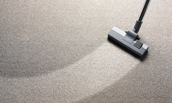 Carpet Cleaning Truganina