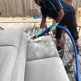 Pristine Property Cleaning - Image