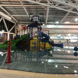 swimming pool cleaning melbourne